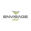 Envisage Group Limited