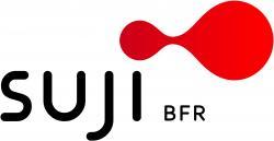 Suji BFR
