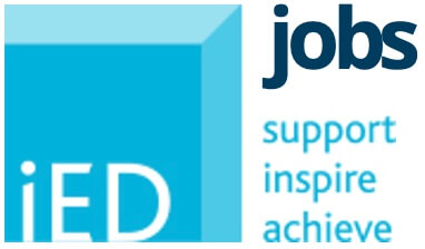 iED Jobs